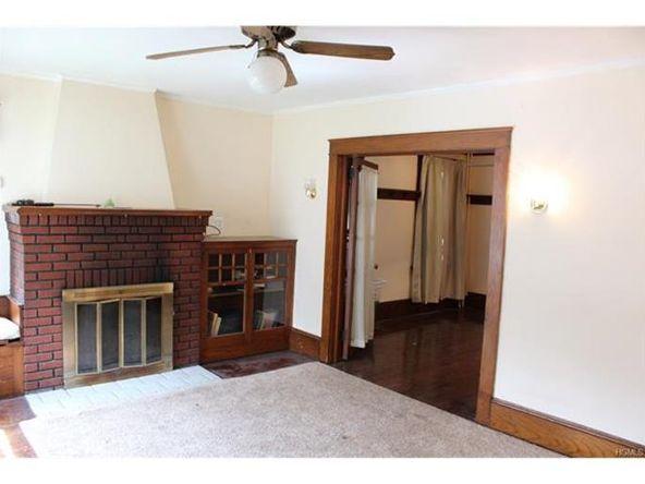 33 Townsend Avenue, Newburgh, NY 12550 Photo 29