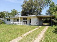 Home for sale: 18 Eaton Rd., Pensacola, FL 32526
