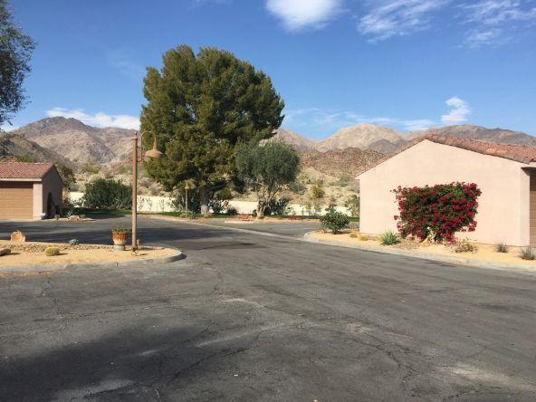 72315 Canyon Ln., Palm Desert, CA 92260 Photo 18