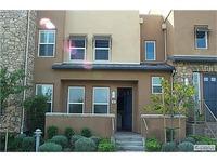 Home for sale: 58 Colonial Way, Aliso Viejo, CA 92656