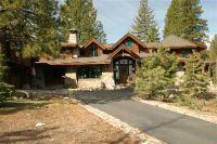 Home for sale: 965 Paul Doyle, Truckee, CA 96161