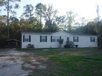 Home for sale: 2012 Madison St., Lawtey, FL 32058