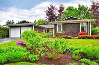 Home for sale: 7430 N.E. 120th St., Kirkland, WA 98034