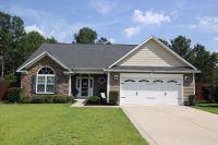 Home for sale: 468 Basket Oak Dr., Bunnlevel, NC 28323