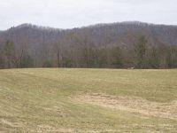 Home for sale: 512 Norman Dugger Rd., Butler, TN 37640