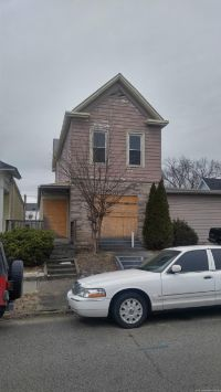 Home for sale: 1715 E. Oak St., New Albany, IN 47150