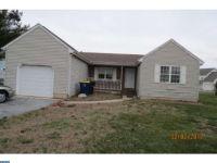 Home for sale: 103 Margaret Ct., Dover, DE 19901