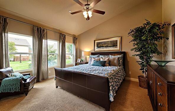 5706 Samuelson Street, Bakersfield, CA 93313 Photo 5