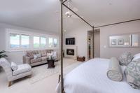 Home for sale: 4 Turtle Rock Ct., Tiburon, CA 94920