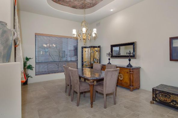 14904 E. Lowden Ct., Scottsdale, AZ 85262 Photo 12