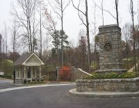 Home for sale: 5707 Hugh Howell Rd., Stone Mountain, GA 30087