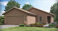 Home for sale: 37007 N. El Morro Trail, San Tan Valley, AZ 85140