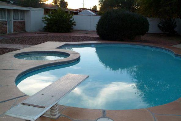 6055 E. 5th, Tucson, AZ 85711 Photo 28