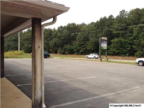 2806 Winchester Rd., New Market, AL 35761 Photo 3