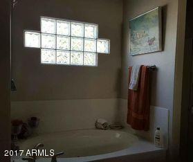 535 S. Lincoln St., Wickenburg, AZ 85390 Photo 26