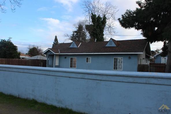 227 E. Belle Terrace, Bakersfield, CA 93307 Photo 1