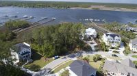 Home for sale: 2824 Stay Sail Way, Mount Pleasant, SC 29466
