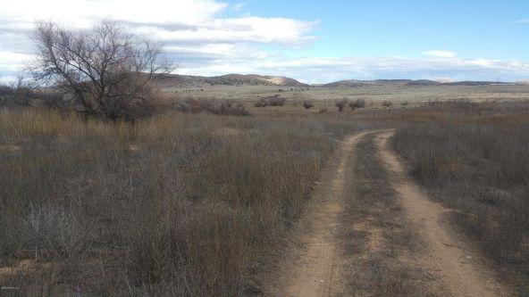 1650d E. Granite Creek Ln., Chino Valley, AZ 86323 Photo 9