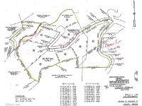 Home for sale: 000 Bear Creek Ln., Saluda, NC 28773