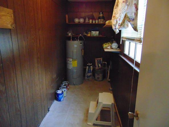 101 Hillside Dr., Muscle Shoals, AL 35661 Photo 19