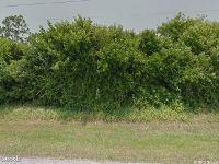Home for sale: Cross Creek, Sebastian, FL 32958