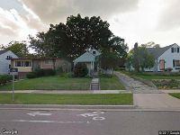 Home for sale: 7th, Ann Arbor, MI 48103