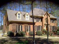 Home for sale: 6055 Camden Court, Cumming, GA 30040