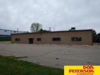 Home for sale: 318 S. Robinson, Hartington, NE 68739