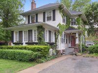 Home for sale: 1317 Jenks St., Evanston, IL 60201