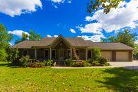 Home for sale: 2388 County Rd. 324, Moulton, AL 35650