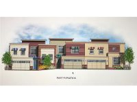 Home for sale: 126 W. Commercial St., San Dimas, CA 91773