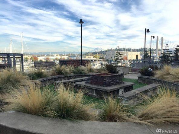1705 Dock St. Unit 534, Tacoma, WA 98402 Photo 17
