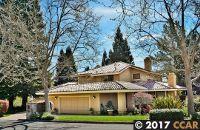 Home for sale: 388 Live Oak Dr., Danville, CA 94506