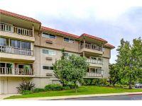Home for sale: 2401 Via Mariposa W., Laguna Woods, CA 92637