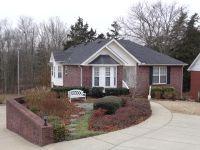 Home for sale: 3744 Henricks Hill Dr., Smyrna, TN 37167