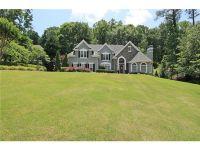 Home for sale: 4987 Shady Cove Ct., Acworth, GA 30101