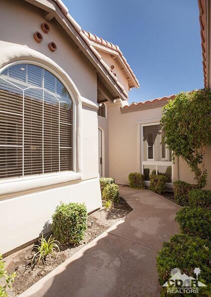 78940 Cabrillo Way, La Quinta, CA 92253 Photo 7