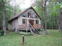 Home for sale: 4284 E. Clauss Row, Pickford, MI 49774