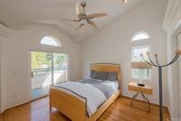 Home for sale: Zuma View Pl., Malibu, CA 90265