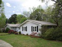 Home for sale: 1564 Stillwaters, Dadeville, AL 36853