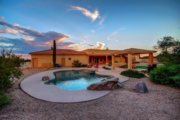 8749 E. Camino Vivaz --, Scottsdale, AZ 85255 Photo 14