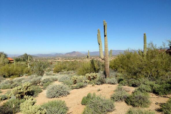 27915 N. 103rd Pl., Scottsdale, AZ 85262 Photo 3