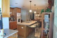 Home for sale: 135 E. Railroad, Arnaudville, LA 70512