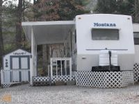 Home for sale: 39 Terrace Cir., Cleveland, GA 30528