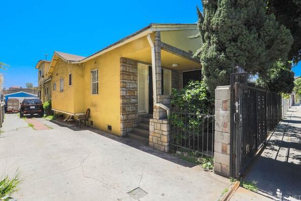 5608 Fernwood, Los Angeles, CA 90028 Photo 1