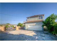 Home for sale: Central Avenue, Garden Grove, CA 92843