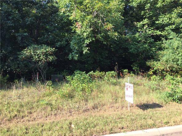5227 N. Prestwick North Cir., Fayetteville, AR 72704 Photo 1