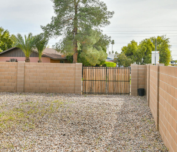 2451 E. Glencove St., Mesa, AZ 85213 Photo 50