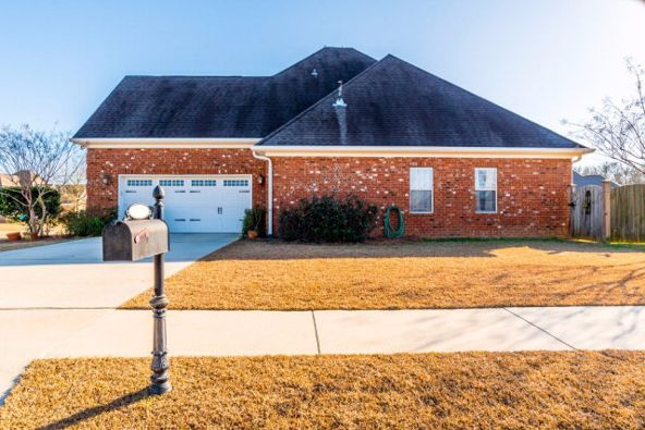10191 Kelsey Ct., Daphne, AL 36526 Photo 25