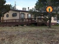 Home for sale: 8 Forest St., Reserve, NM 87830